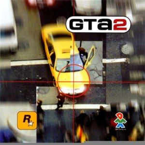 gta2.jpg