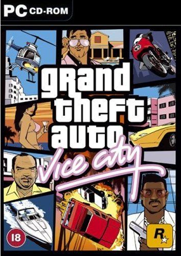 gta_vice_city.jpg