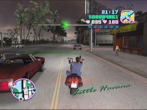 gta_vice_city_3.jpg